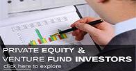 Private Equity & Venture Fund Investors